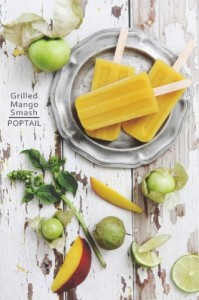 Grilled-Mango-Smash-Endless-Simmer1-333x500