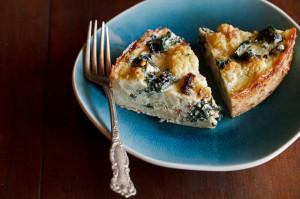 roasted-cauliflower-and-kale-pie-0931-1