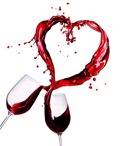 heart-wine-valentine-500