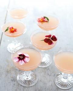 lillet-rose-cocktails-mld108276_vert