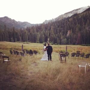 ELiza and Jon  w: view