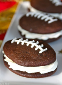 football_whoopie_pies