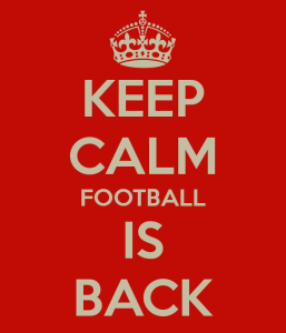keep-calm-football-is-back