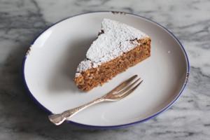 torta_di_noci_IMG_4265_food52