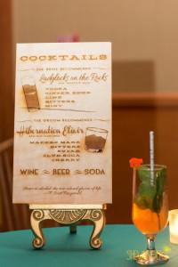 Cocktails_Shewanders.MindaLance-7731