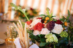 haldeman wedding 245