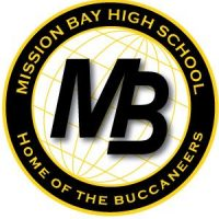 mb_circle_master_mb_home_of_the_buccaneers_300