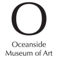 oma-logo_2_tx700-1-300x225
