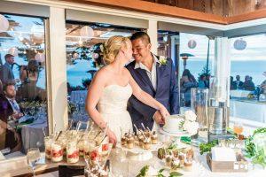 Bridal San Diego